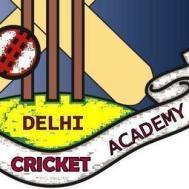 Rkb Cricket Academy photo