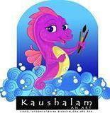 Kaushalam An Art photo
