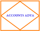 Accounts Adya photo