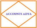 Accounts Adya photo