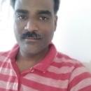 Amarnath Reddy M photo