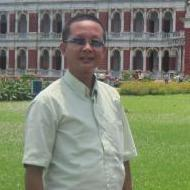Raj Kishor R. photo
