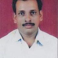 Krishna CET trainer in Bangalore