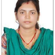 Radha Kumari photo