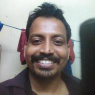 Stanly Doss Spoken English trainer in Chennai