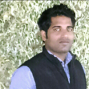 Chandan Kumar  photo