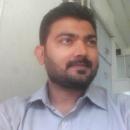 Krunal Vyas photo