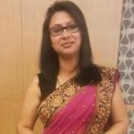 Sanghamitra Chowdhury photo