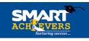 Smart Achievers photo