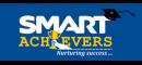 Smart Achievers photo