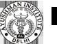 Ayushman Institute photo