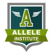 Allele Institute For Medical Entrance photo