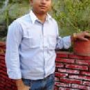 Gaurav K. photo