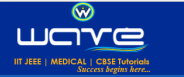 Wave Medical Iit And Cbse Tutorials photo