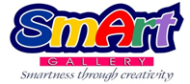 Smart Gallery photo