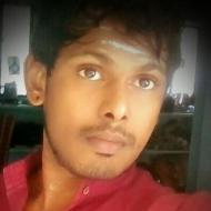Karthick.v Vocal Music trainer in Coimbatore