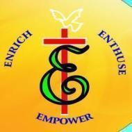 Empowerment photo