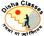 Disha Classes Engineering Entrance institute in Delhi