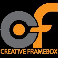 Creative Framebox - Photography Training photo