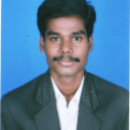 Dhanraj photo