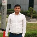Bhushan photo