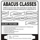 Abacus Classes photo