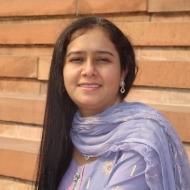 Shabana Pipadwala photo