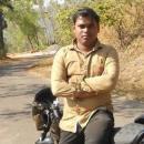 Abinash photo