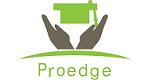 Proedge photo