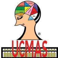 UCMAS- MENTAL ARITHMETIC AND BRAIN DEVELOPMENT PROGRAM photo