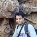 Sudipto Das Roy photo