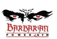 Barbarian Power Gym photo