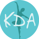 Kevinda's Dance Academy photo
