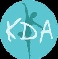 Kevinda's Dance Academy photo