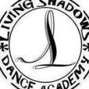 Living Shadows Dance academy photo