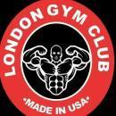 London Gym Club photo