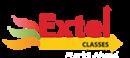 Extel Academy photo