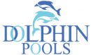 Dolphin Pools photo