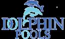 Dolphin Pools photo
