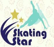 The Skating Star Of India photo