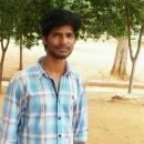Nari Mahesh photo