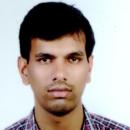 Sandeep Kumar Kota photo