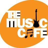 The Music Cafe photo