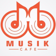Musik Cafe photo