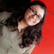Hiral Soni Drawing trainer in Mumbai