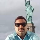 Ajay C. photo