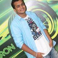 Ashish Sheth photo