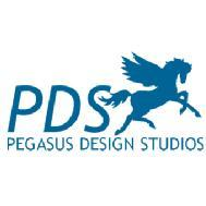 Pegasus Design Studios P. photo