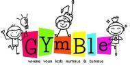 Gymble photo