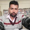 Gurjeet photo